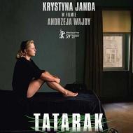 Татарське зілля