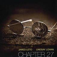 Розділ 27