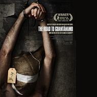 Дорога до Ґуантанамо