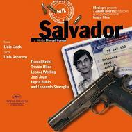 Сальвадор