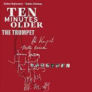 На десять хвилин старше: Труба
