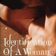 Ідентифікація жінки