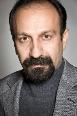 Асгар Фархаді