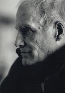 Ерік Ромер