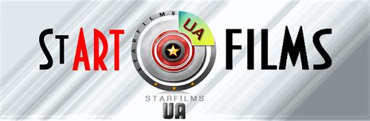StART FILMS UA