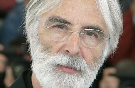 Міхаель Ханеке